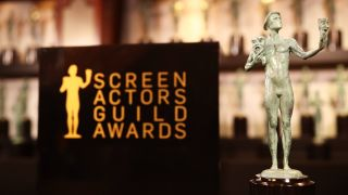 SAG Awards 2021 live stream: how to watch