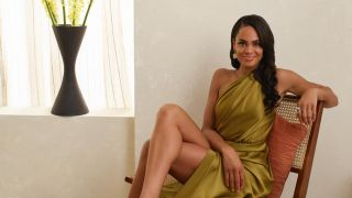 The Bachelorette Michelle Young