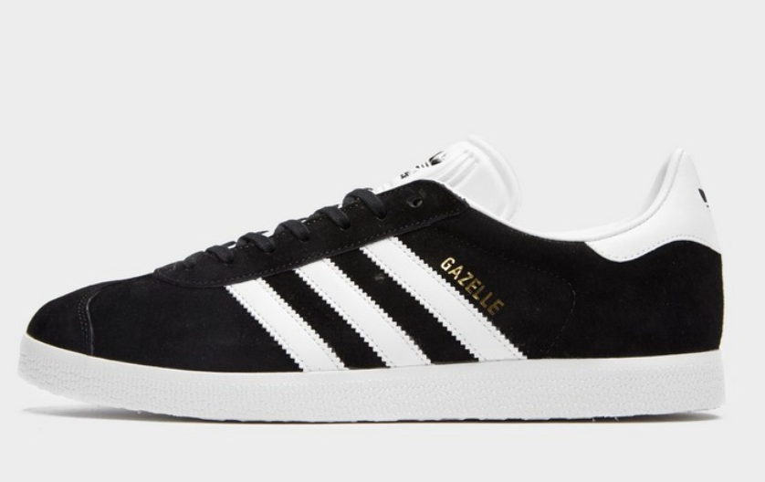 JD Sports slashes up to 50% off wide
