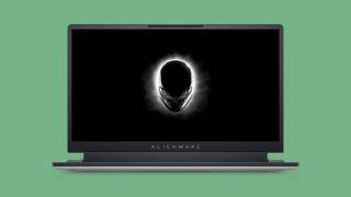 Alienware X15, Alienware X17 laptops now available