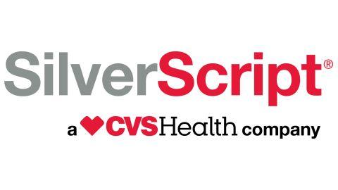 SilverScript Medicare Rx review