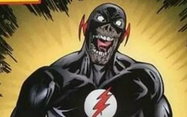 the flash how barry beat zoom and what it could mean for season 3
