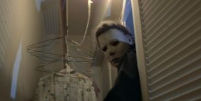 Halloween's John Carpenter Calls Making Michael Myers And Laurie Siblings 'Awful'