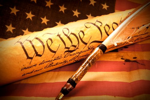 Right to Privacy: Constitutional Rights & Privacy Laws