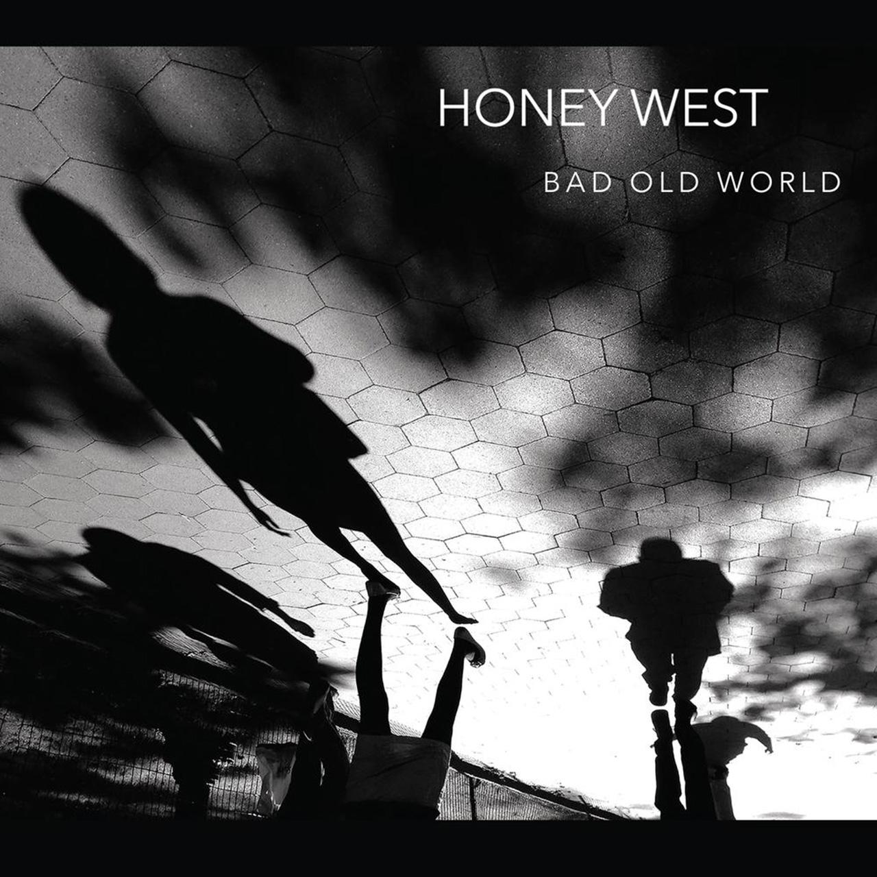 King Crimson ex Ian McDonald to reissue Honey West's debut album on vinyl | Louder