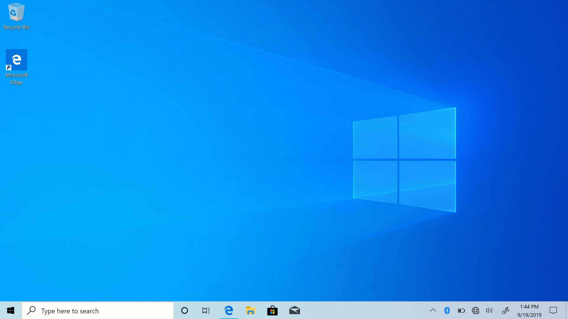 Microsoft's December update for Windows 10 is causing performance woes on some PCs