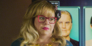 Why Criminal Minds Ended Garcia And Reid's Stories That Way In The Series Finale