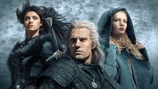 The Witcher on Netflix: everything we know about the TV