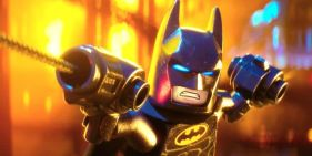 The Greatest Animated Batman Movies Of All-Time, Ranked