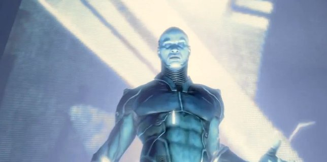 Amazing Spider-Man 2 Game Trailer Features Kraven, Electro #30399