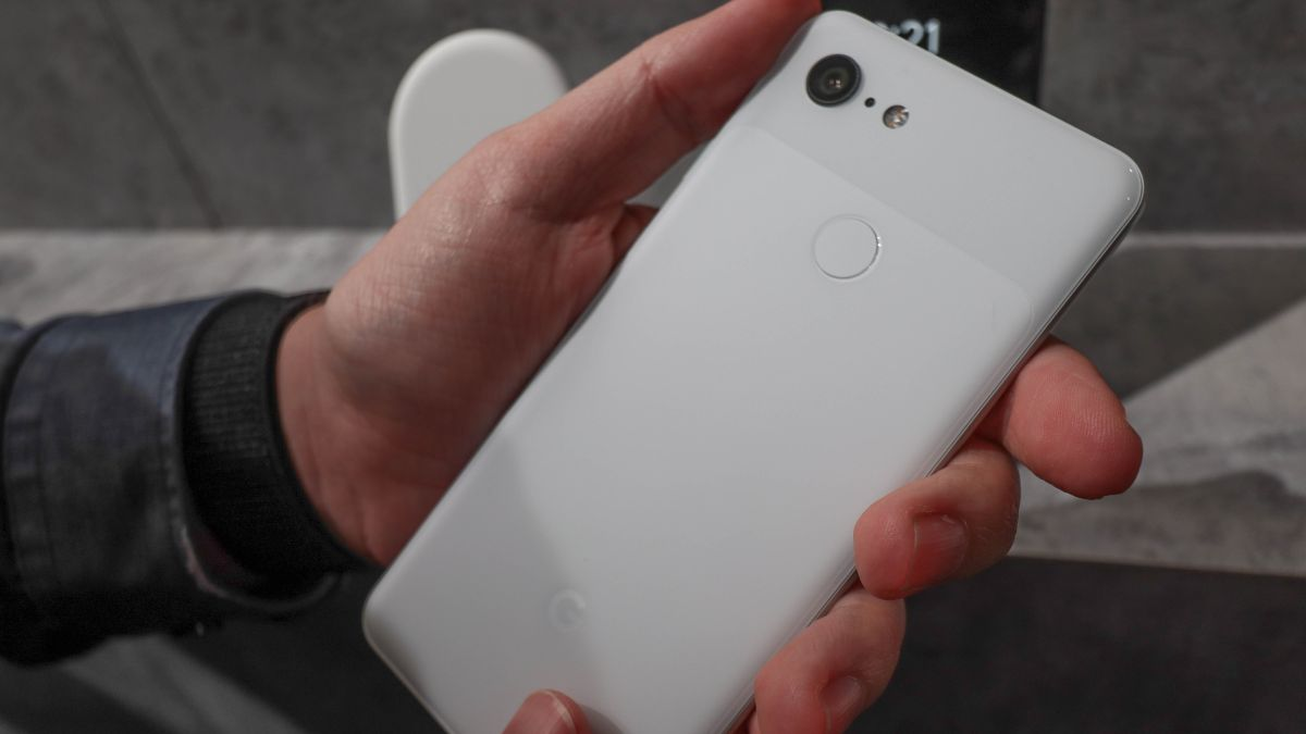 Google Pixel 4 might not solve the Pixel 3 battery problem, but make it worse