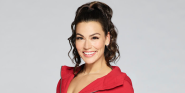 Why The Biggest Loser Reboot Is So Captivating, According To Star Trainer Erica Lugo