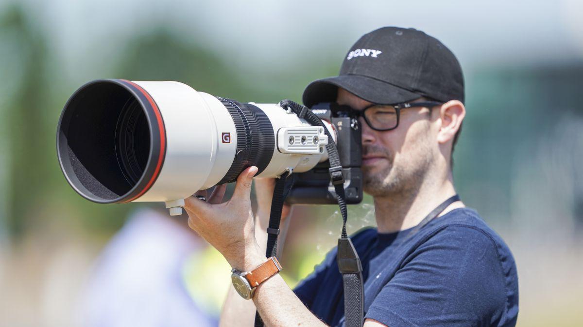 последних лет зарплата спортивного фотографа в мире сваях