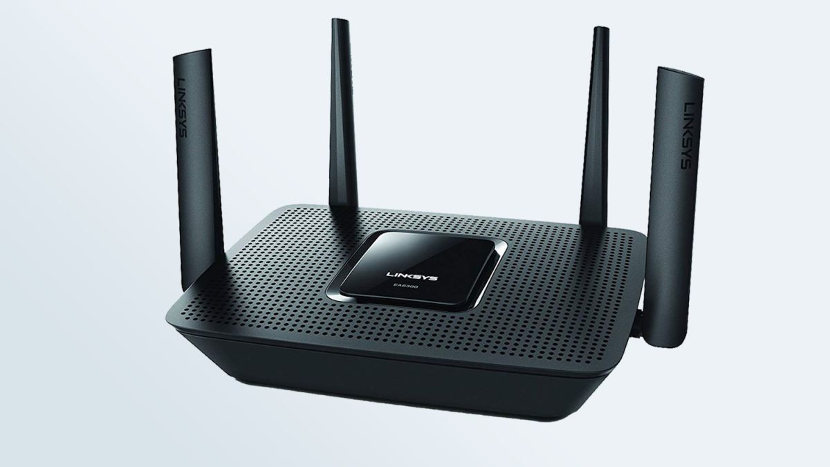 Best Wi-Fi Routers 2019: Wireless Routers for Strong, Long