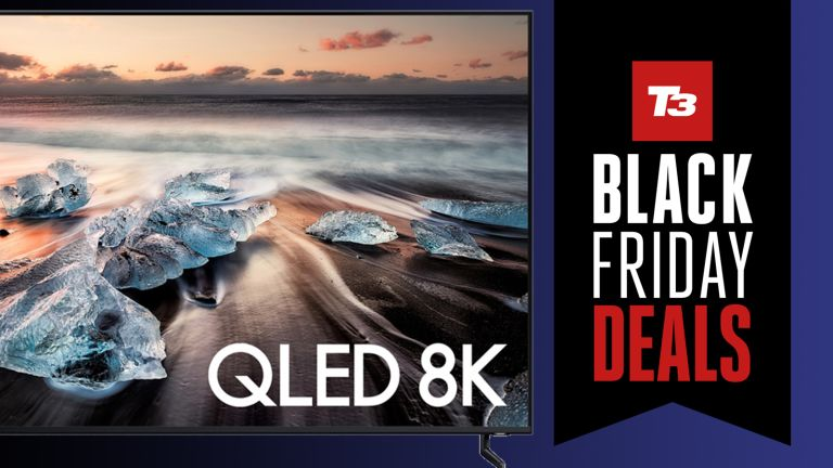 black friday deals samsung tvs