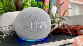 DIY smart home: Why I picked Alexa instead of Google Assistant