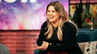 'Kelly Clarkson' to take over 'Ellen' time periods when that show ends in 2022.