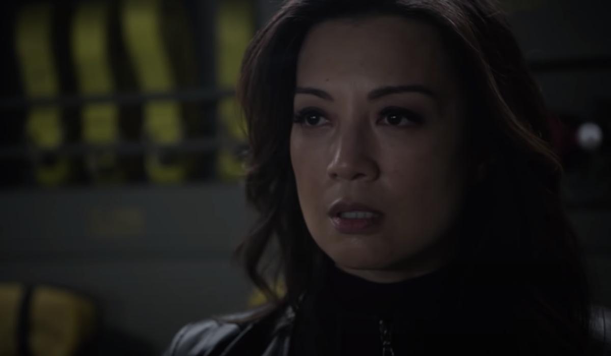 agents of shield season 7 may abc