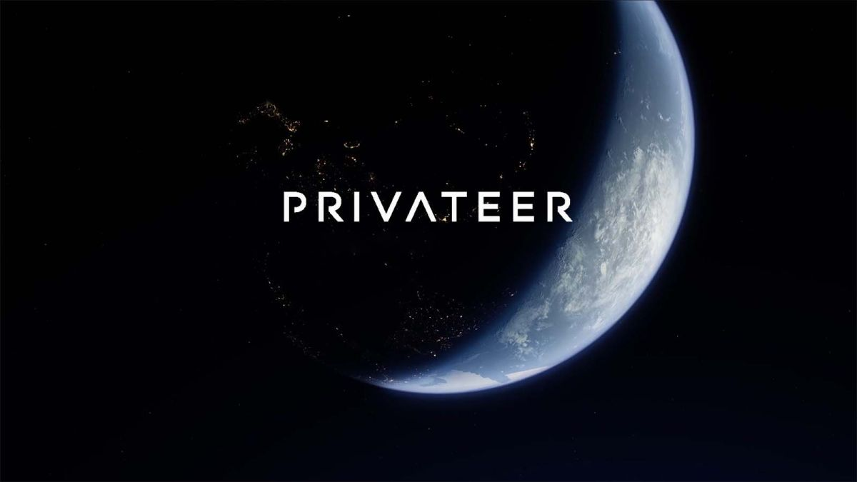 Apple co-founder Steve Wozniak announces private space venture 'unlike the others'