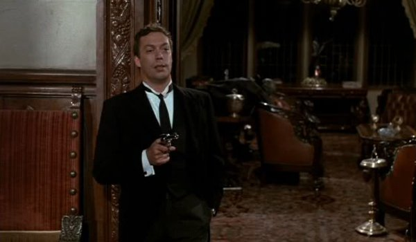 Clue Ending Explained: Why There Are 3 Endings And What Happens In