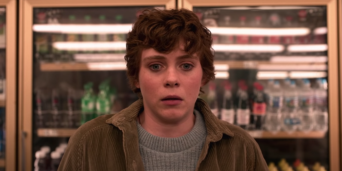 Why Netflix Cancelled I Am Not Okay With This, According To The Creator