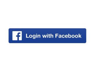 Is It Safe to Sign Into Other Sites Using Facebook? - Tom's
