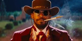 Django Unchained: 10 Behind-The-Scenes Facts About The Quentin Tarantino Movie