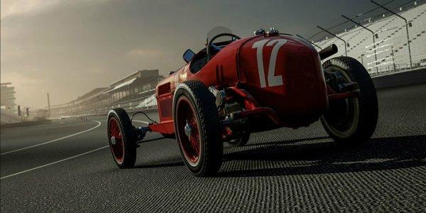 Forza Motorsport 7 Demo
