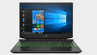 Cheapest Gaming Laptop Today This 15 Hp Laptop Is Less