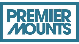Premier Mounts logo 16x9