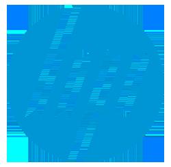 where to buy a keyboard HP