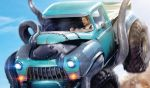 To 3D Or Not To 3D: Buy The Right Monster Trucks Ticket