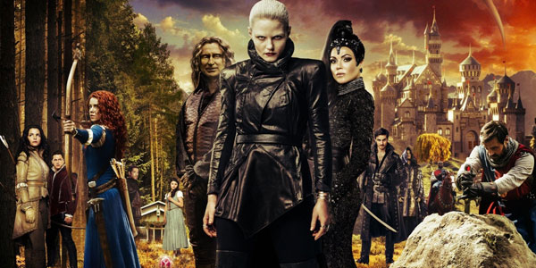 Watch Once Upon A Time Season 3 Episode 10 (S3 E10