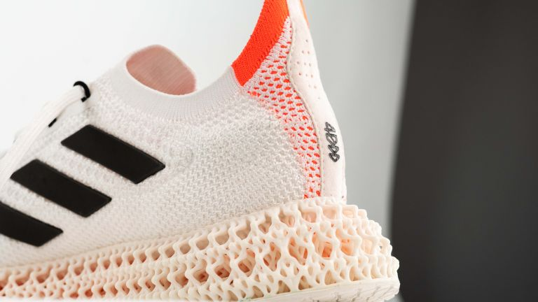 adidas 4dfwd price release date