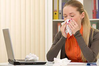 flu, influenza, wikipedia