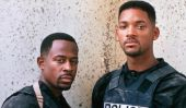 Bad Boys 3 Just Hit Another Major Setback