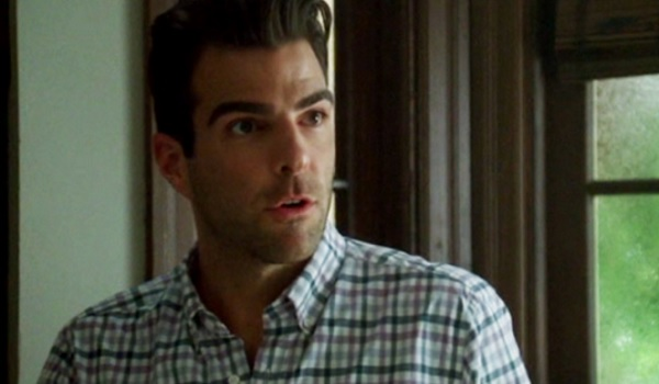 american horror story chad quinto