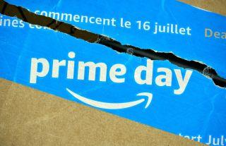 Amazon Prime Day 2020 postponed