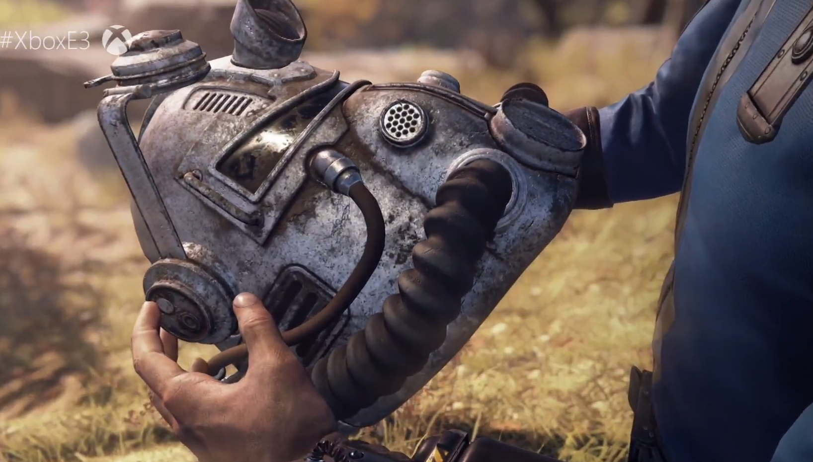 Fallout 76 private servers: How online multiplayer will work