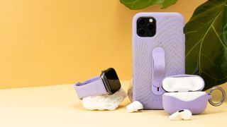 Best eco-friendly phone cases
