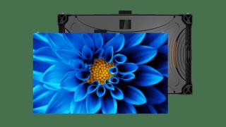 Leyard and Planar Showcase Portfolio of Broadcast Solutions at NAB 2019