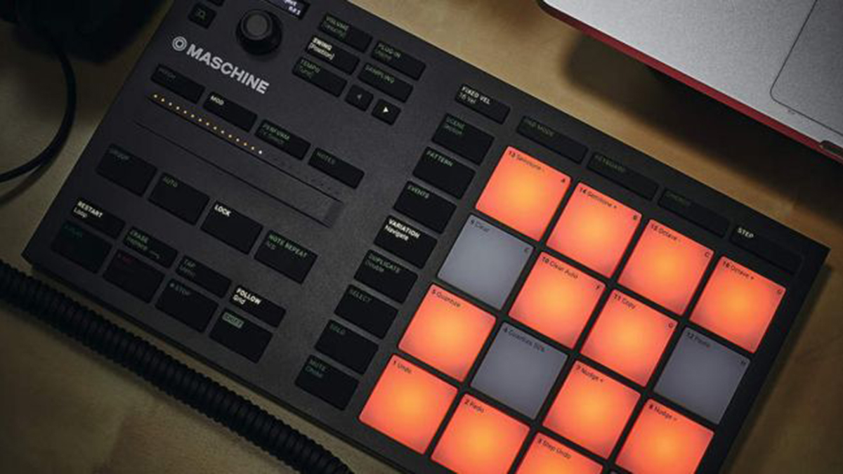 The best MIDI pad controllers in the world today: our pick of the ...