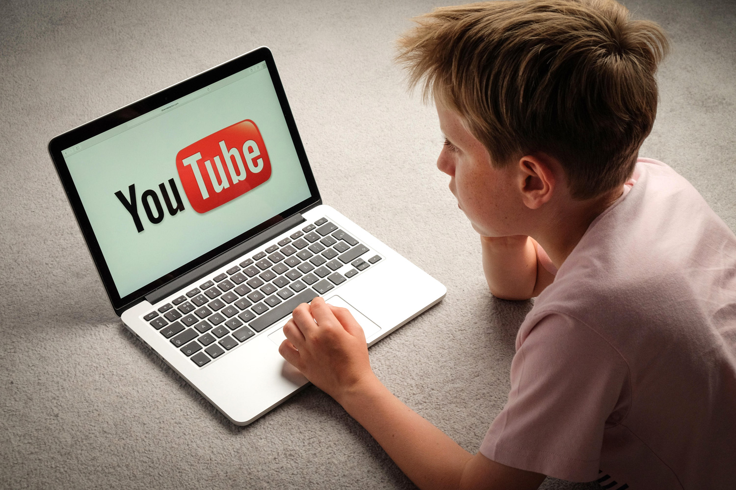 How to Set Up YouTube Parental Controls | Tom's Guide