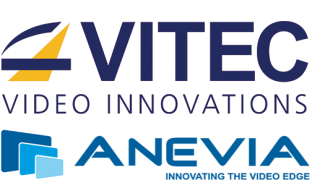 VITEC Acquires Stake in OTT, IPTV Software Provider