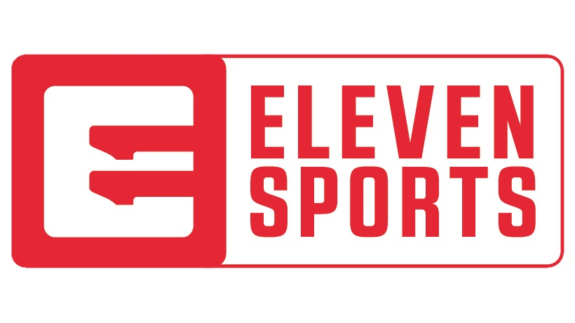What is Eleven Sports and how do I watch it? | TechRadar