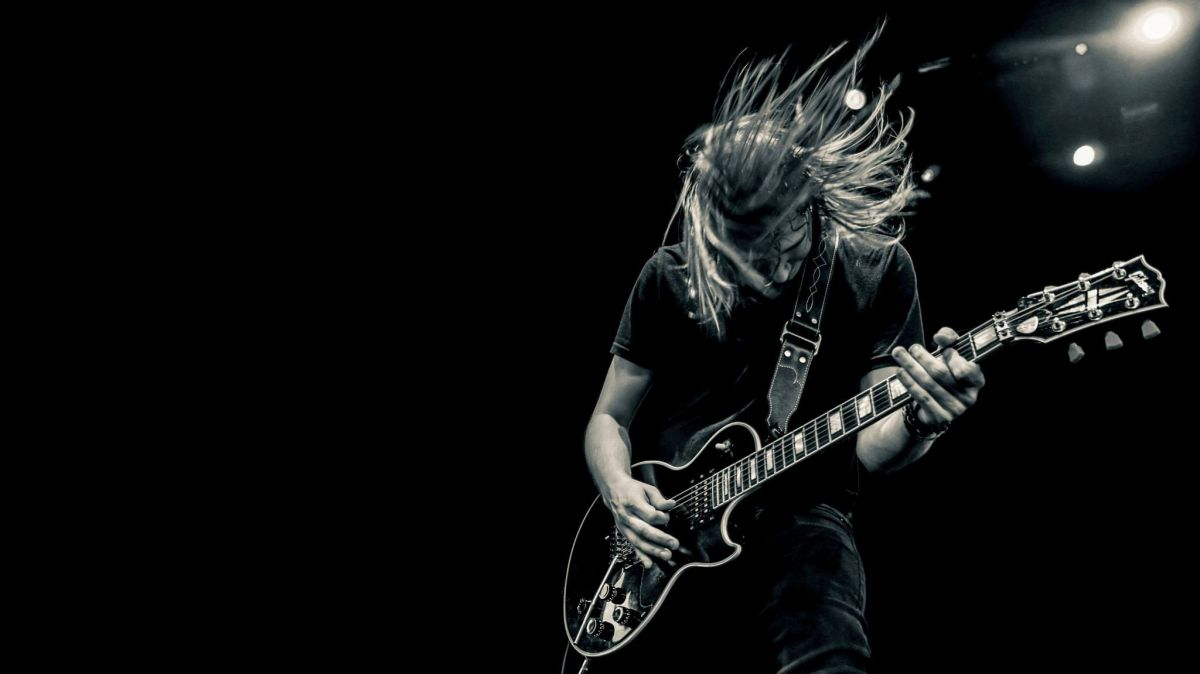Secrets of Shred: Connecting String-Skipping Patterns