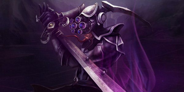 9 Easiest League Of Legends Champions To Learn - CINEMABLEND