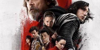 One Star Wars Actor Who's Definitely Returning For Episode IX
