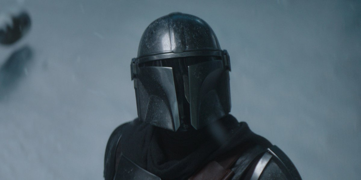 Does The Mandalorian's New Season 2 Trailer Point Toward Star Wars Rebels Characters?