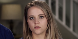 Jinger Duggar Shares Emotional Story Behind Miscarriage